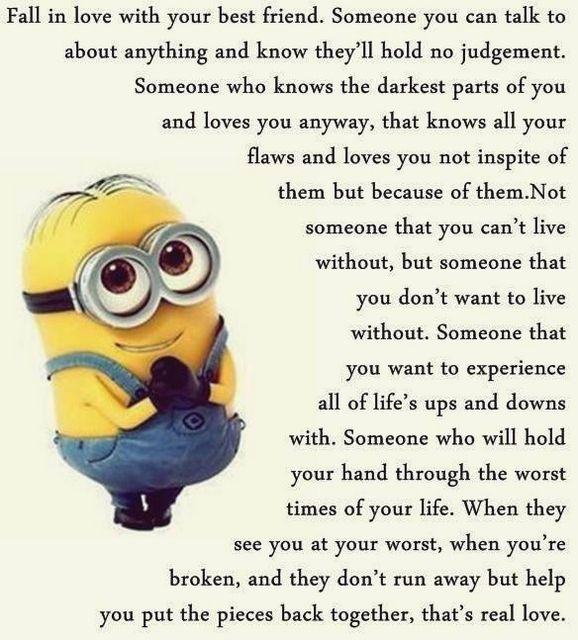 Funny Minions From Nashville PM, Sunday August 2016 PDT) U2013 30 Pics