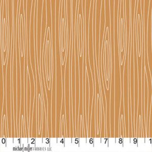 Patty Sloniger Les Amis Faux Bois In Tan Looks A Lot Like Wood To Me Modern Quilt Fabric Quilt Fabric Fabric