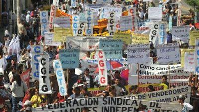 October 20 Revolution Day In Guatemala October Holidays Day Revolution