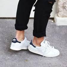 varilla Permuta Planta  Resultado de imagem para stan smith adidas tumblr | Trendy womens sneakers,  Sneakers, Womens sneakers