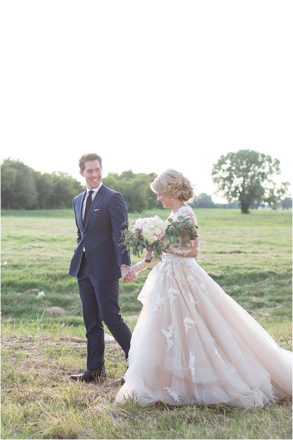 Dallas Texas Wedding | The Inspired Story Conference | Essence of ...