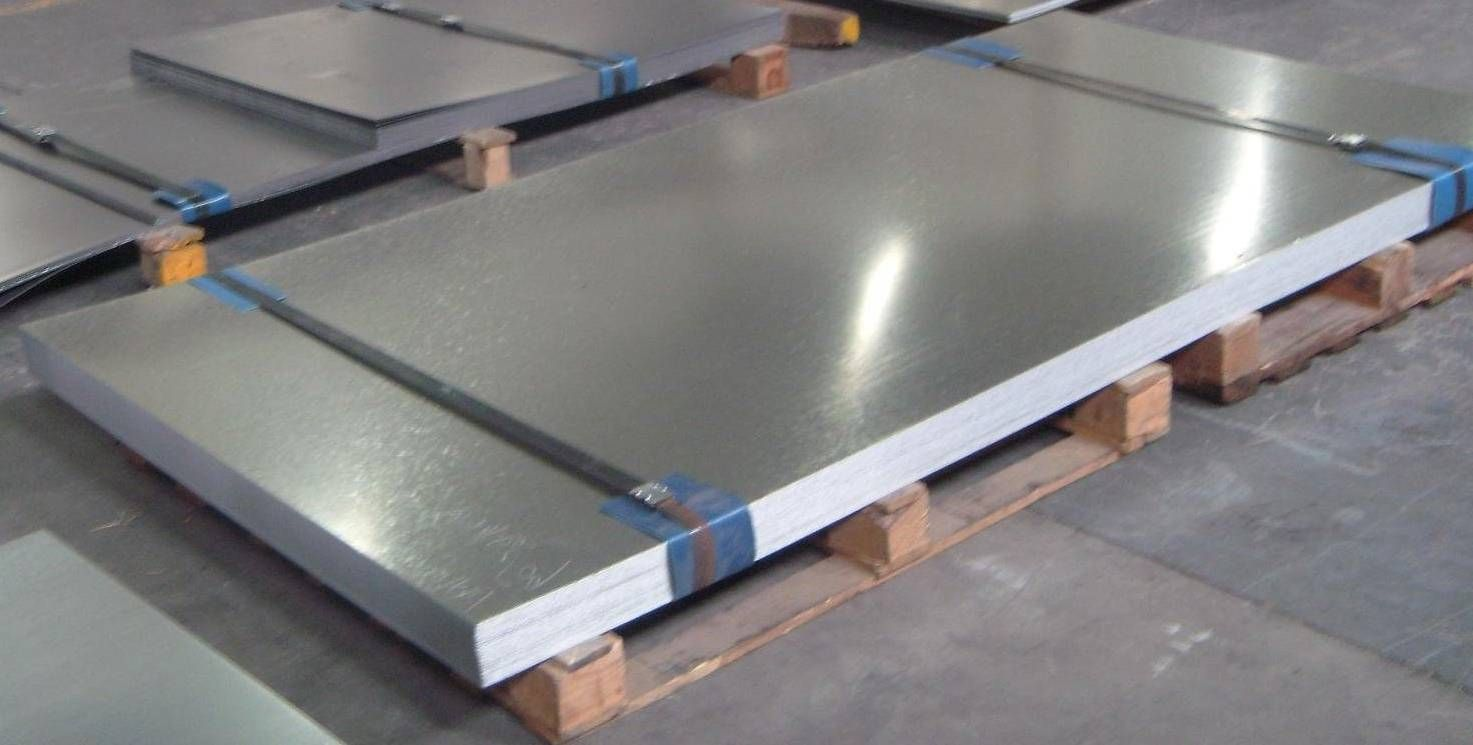 All Stainlesssteelcoldrolledsheet Provide A Superior Surface Finish And Are Superior In To Stainless Steel Flat Bar Stainless Steel Sheet Stainless Steel Bar