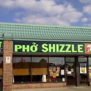 I would eat here all the time!  Sho nuf!!