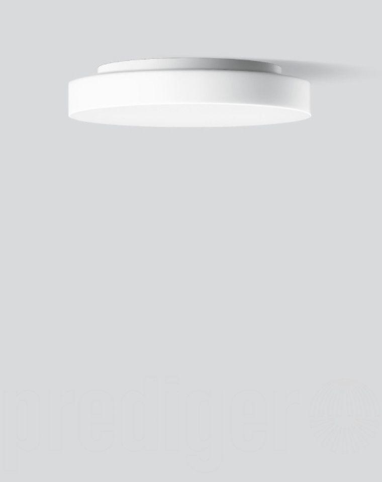 Bega Decken- und Wandleuchten für Halogenlampen | Pinterest ...