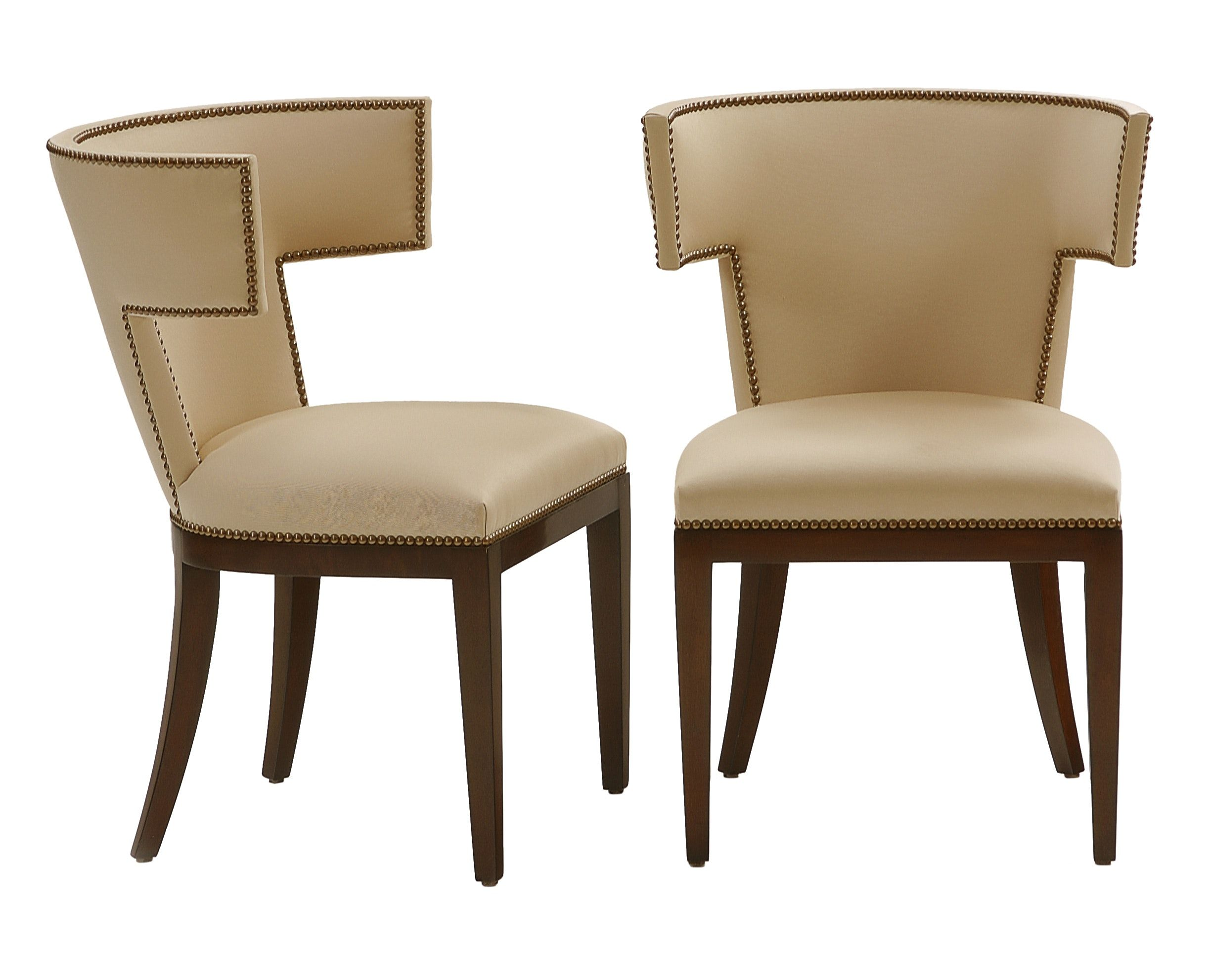 Designs Of Dining Chairs