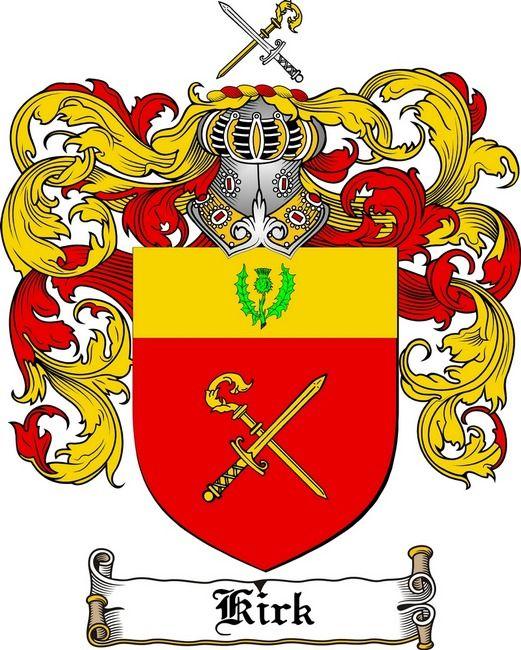 HERALDRY COAT OF ARMS ~ LOZANO FAMILY CREST ~ FRAMED