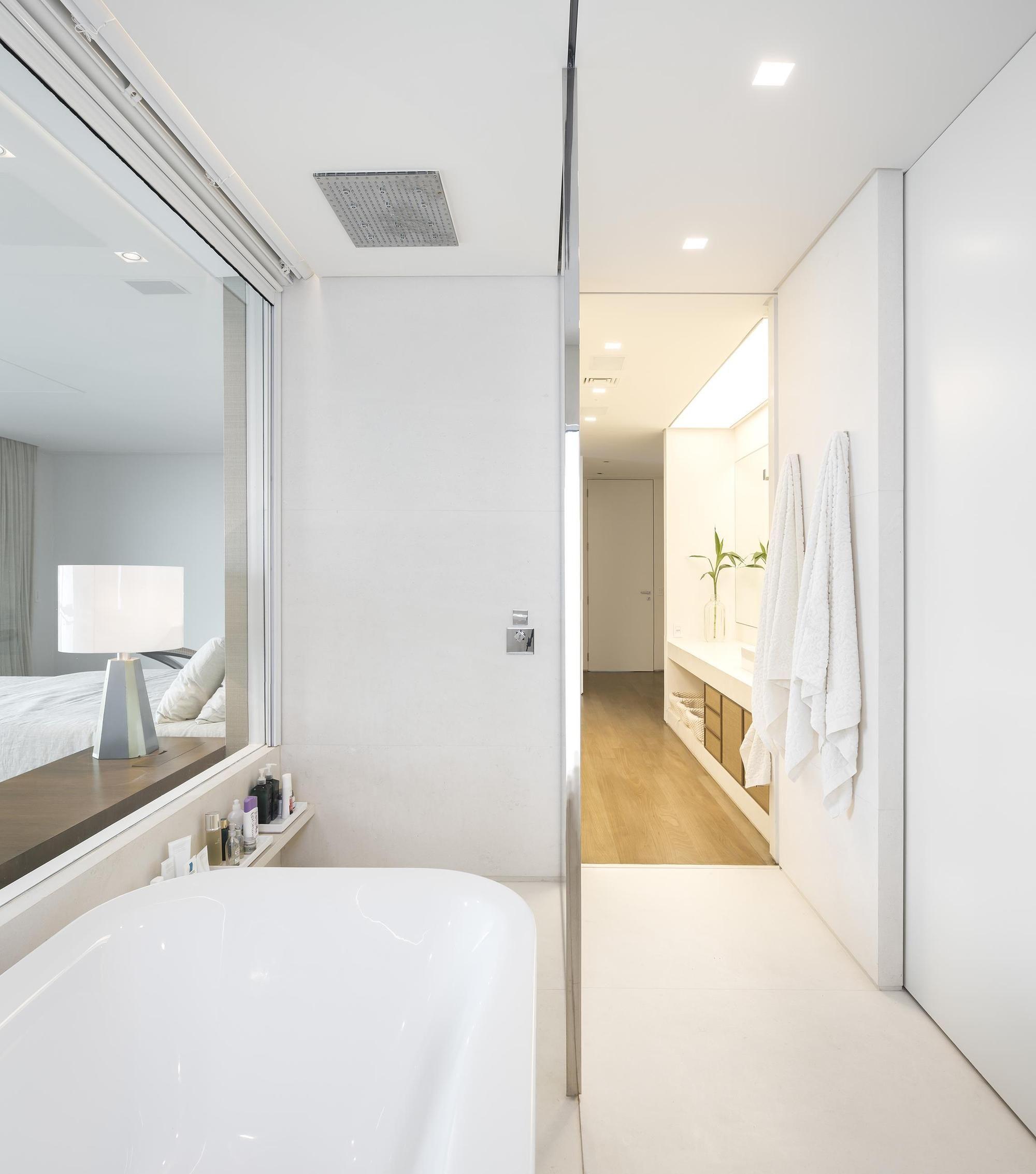 Apartamento Gn Studio Arthur Casas