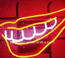 Colorful Tooth Light Model - Buy Dental Tooth Light,Tooth Light For Dental Clinic,Model Dental Clinic Light Product on Alibaba.com