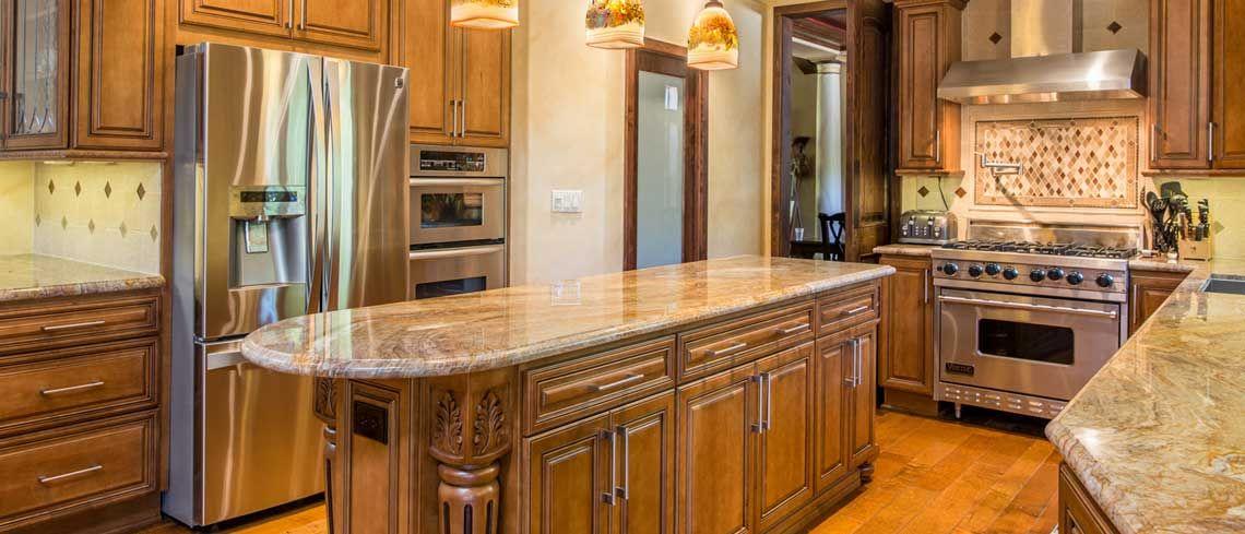 historic homes for interior furniture in lakeland fl rh naturegenetics co