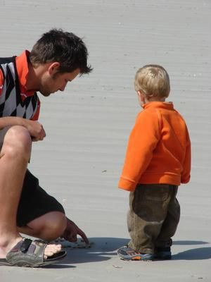 What Are The Steps In Applied Behavior Analysis? | LIVESTRONG.COM
