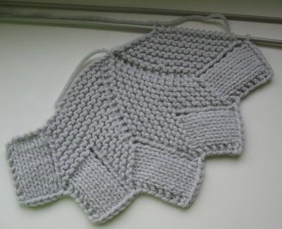 Welcome To My Blog About Knit And Crochet I Am Very Like Knitting
