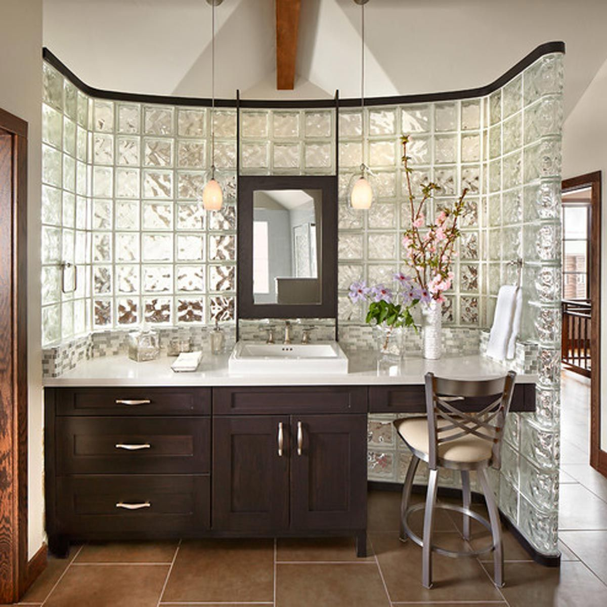 12 Bathroom Trends On The Way Out Bathroom Trends Bathroom Design Trends Traditional Bathroom