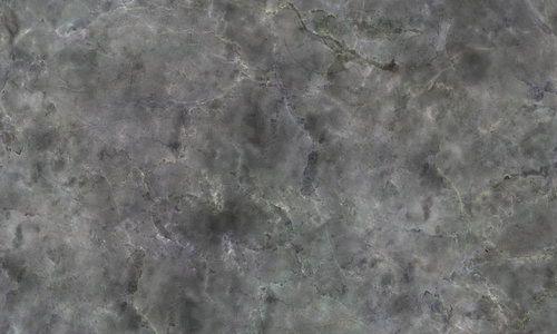 Seamless Black Texture Marble