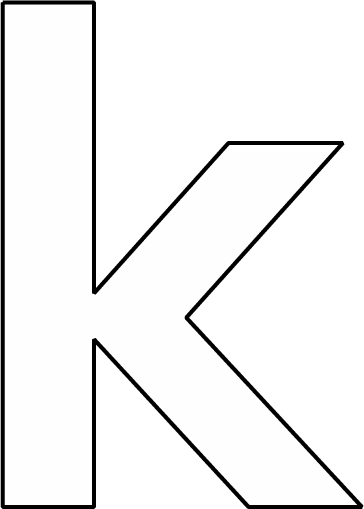 kleurplaten alfabet kleine letters