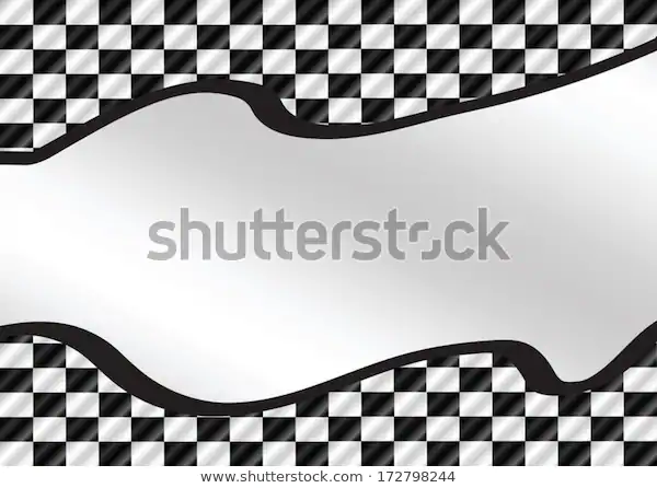 Checkered Flag Competition Finish Start Winning Icon Download On Iconfinder Checkered Flag Checkered Flag