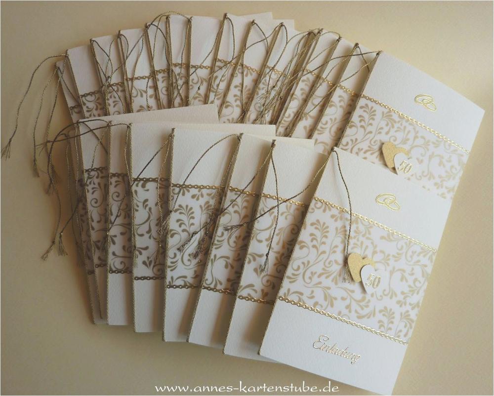 45 Einzigartig Bilder Von Einladungskarten Hochzeit Kostenlos Einladungskarten Kostenlos Hochzeit