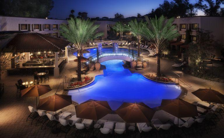resorts in colorado Gay