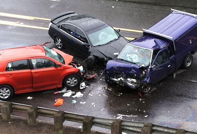 The Advantages of Having Collision Auto Insurance Car insurance - vehicle service contract
