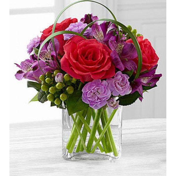 Be Wold Bouquet Vase Inclus Bon Livraison Fleurs Fleurs Anniversaire Fleurs Cadeaux