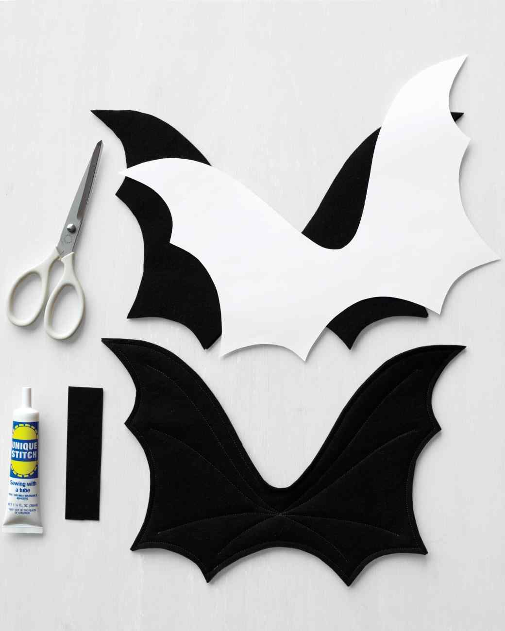 Bat Wings Harness Costume | Costumes, Halloween costumes and Dog