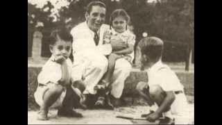 Lyrics: Francisco Alves Confete Marchinha De Carnaval 1951