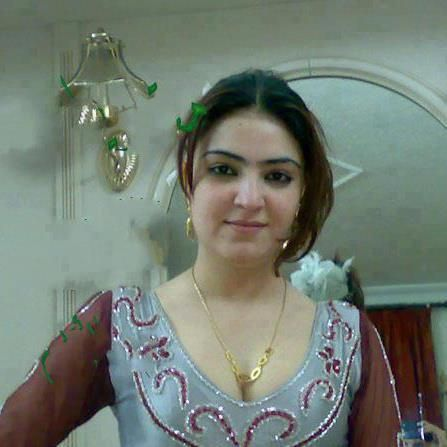 Women Mature pakistan sexy
