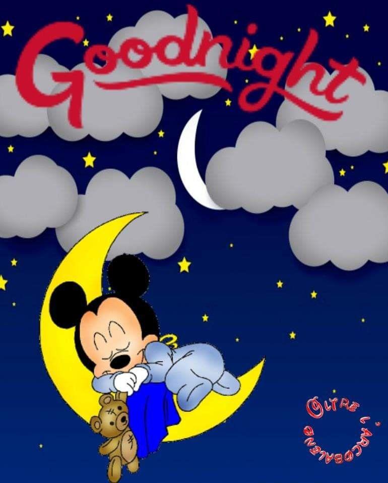 Pin Von Star Sink Auf Susse Traume Gute Nacht Gute Nacht Nacht Gif Bilder Gute Nacht