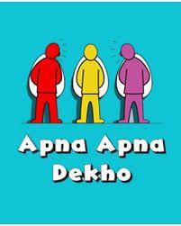 Image result for desi funny graphic design