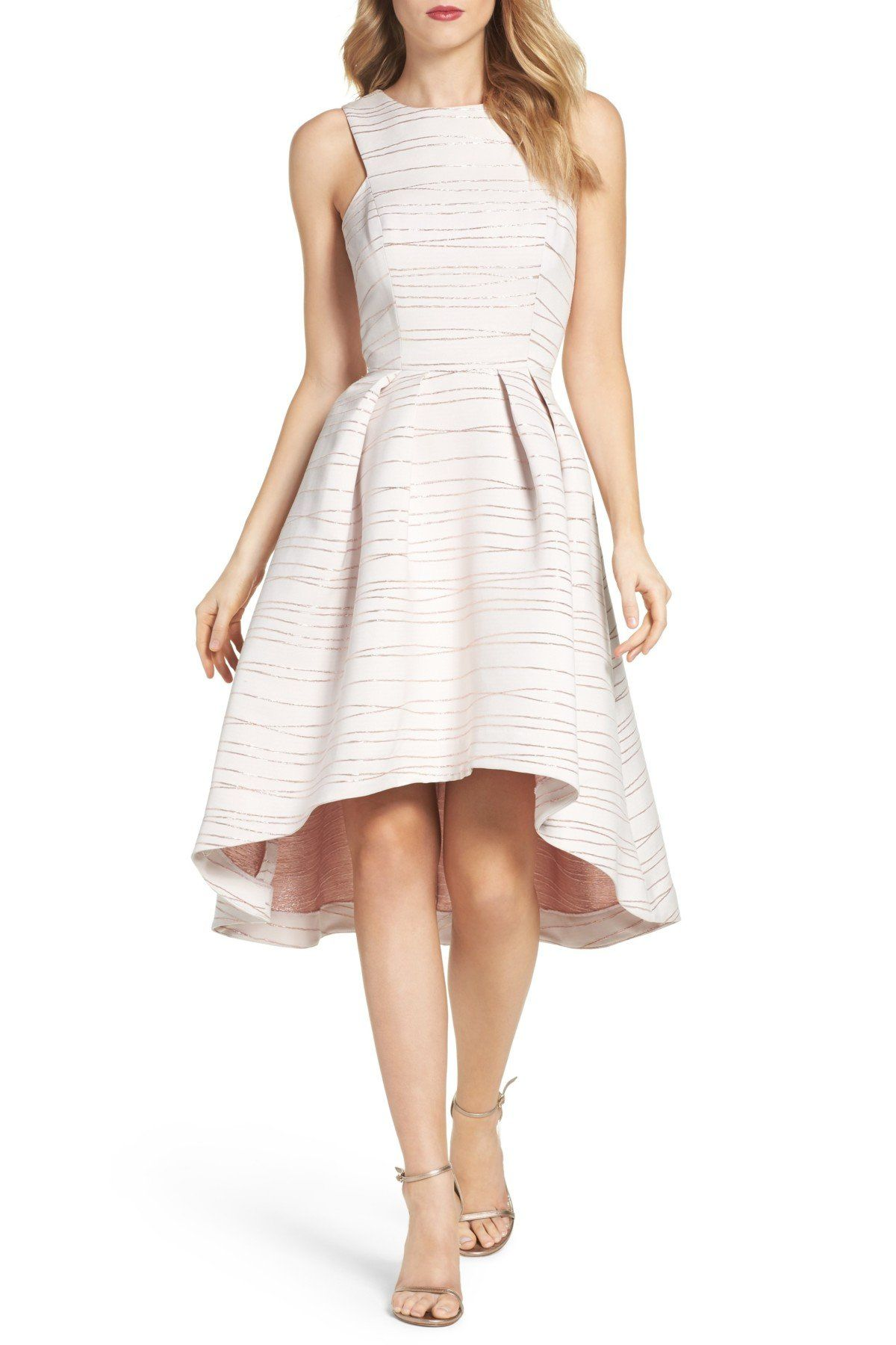 Coraline fit u flare dress products