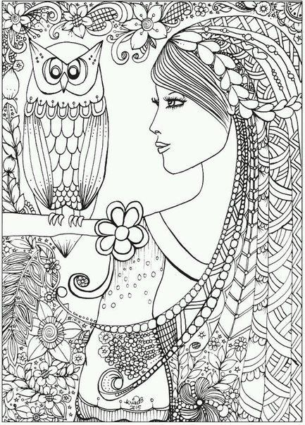 Free Coloring Adult Colouring Pages Sheets Mandala Art Zentangle Mindful Bible Verses