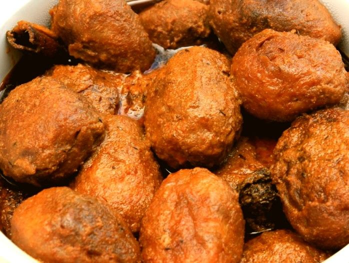 Kashmiri food recipes dum aloo vegetarian pinterest food kashmiri food recipes dum aloo forumfinder Gallery