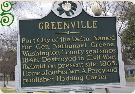 Greenville Mississippi The Fifth Largest City In My State Greenville Mississippi Mississippi History Mississippi Delta