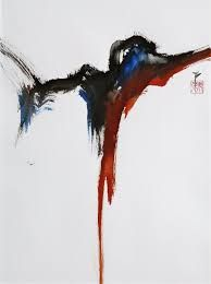 Image result for tony smibert paintings