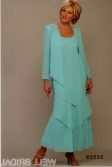Mother Of The Groom Dresses Outdoor Wedding Google Search