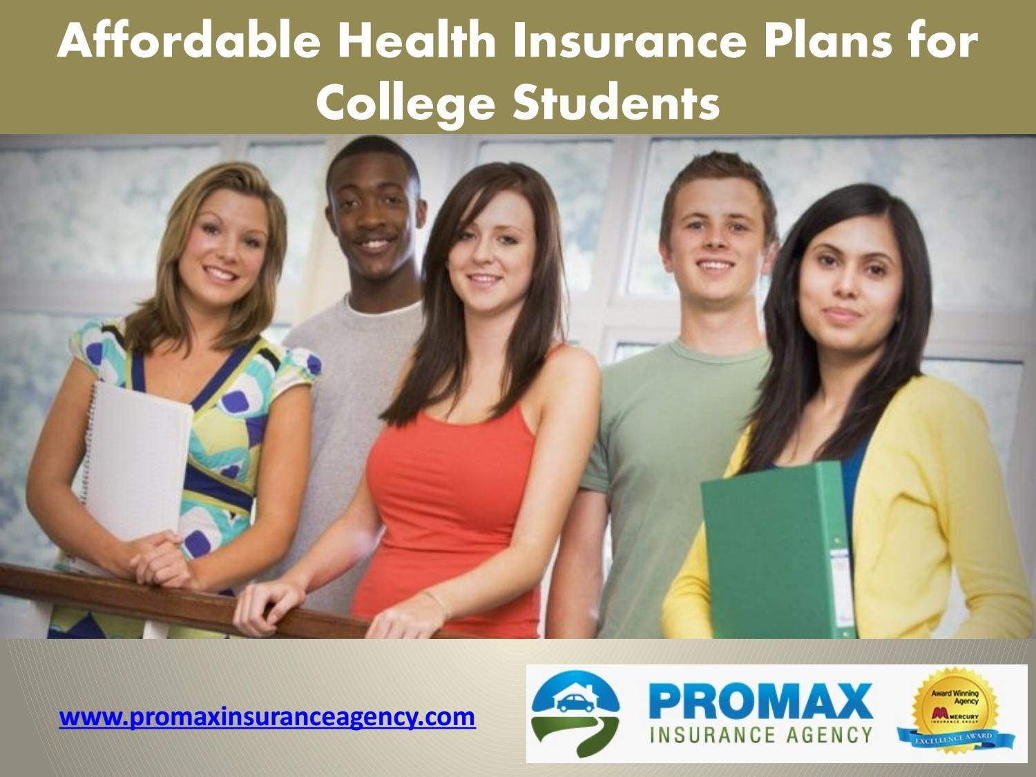 Health insurance for students in ca student health