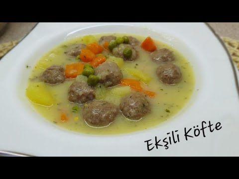 Photo of How to make sour meatballs / Seasoned Juicy Meatballs Recipe / U …