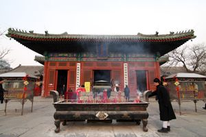 Chinese New Year Celebrations 2020 Day By Day Guide New Year