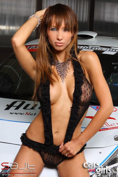 cars and girls hu