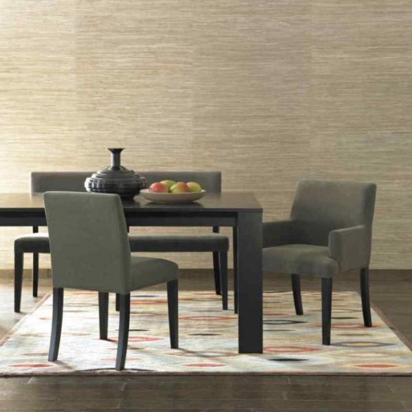 Jcpenney Dining Room Sets | Dining room sets, Furniture, Home