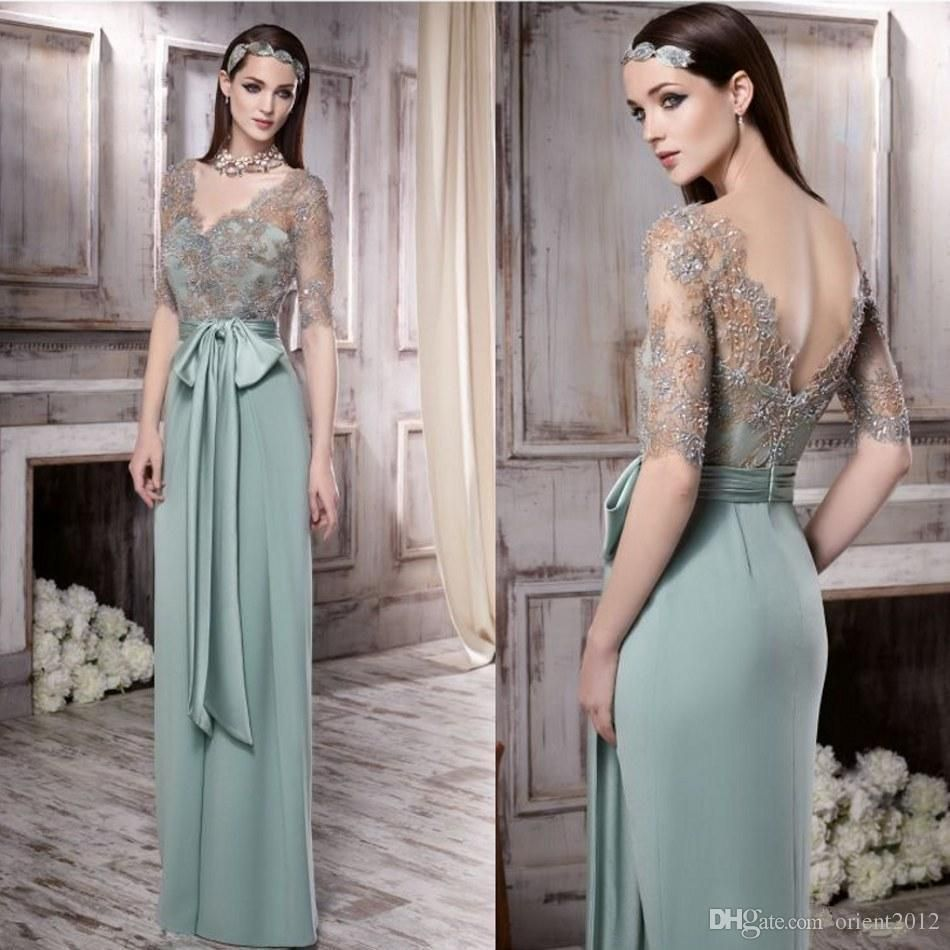 Mother wedding dresses petite  Cheap Latest Mother Of The Bride Dresses Lace Appliques Puffy Short