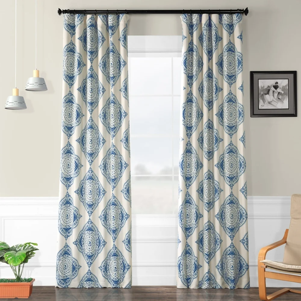 Overstock Com Online Shopping Bedding Furniture Electronics Jewelry Clothing More Teal Blackout Curtains Half Price Drapes Thermal Insulated Blackout Curtains