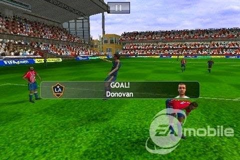 Ea Fifa World Cup 2010 Download Full Version Fifa 2010 Fifa World Cup Game Fifa
