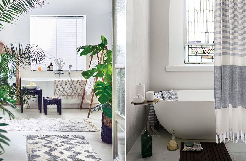 decoration-salle-de-bain-ien-etre-tabouret-mademoiselle-claudine
