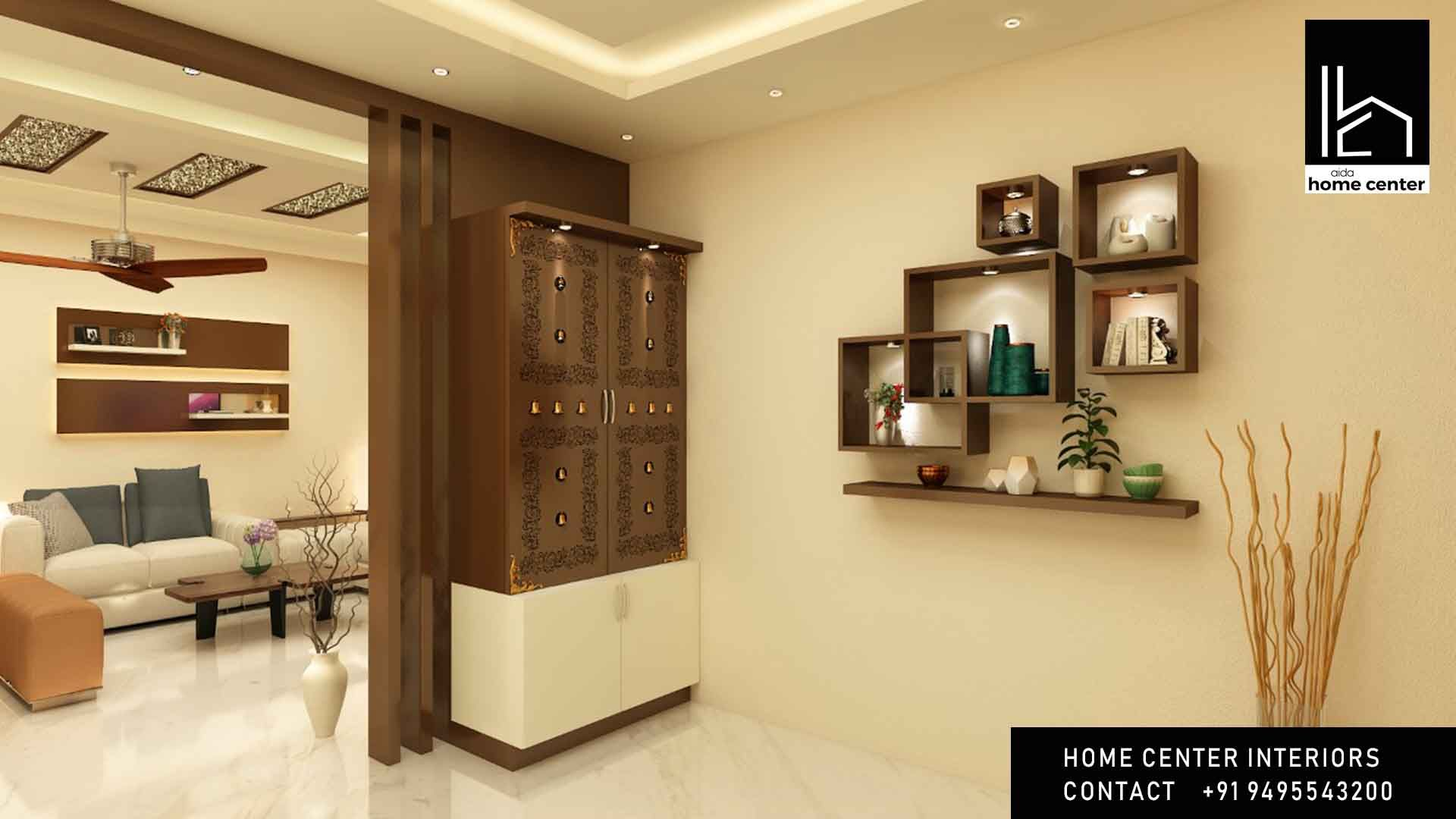 Best Interior Designers In Kottayam Kerala Home Interior Designs Home Interior Design House Interior Best Interior
