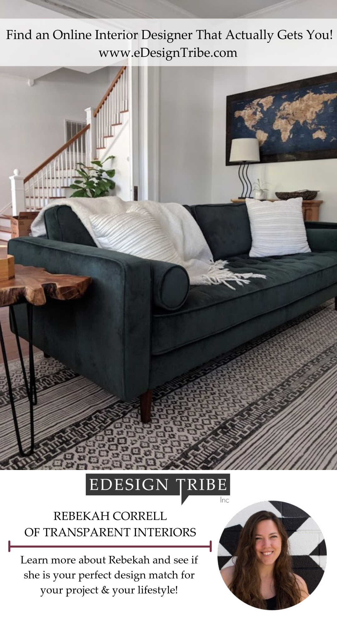 Give your home a voice. You learn a lot about people by walking into   their home: their passions, style, and values. Whether you know it or   not, your home speaks for you.   #Bohemian #Costal #CommercialDesign #Eclectic #FrenchCountry #Global   #Holistic #Industrial #Mid-Century #Modern #Minimalis #tModern   #Modernarmhouse #Scandinavian #Urban #Modern #Vingtage