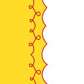 ellegarrettdesigns's shop on Spoonflower fabric