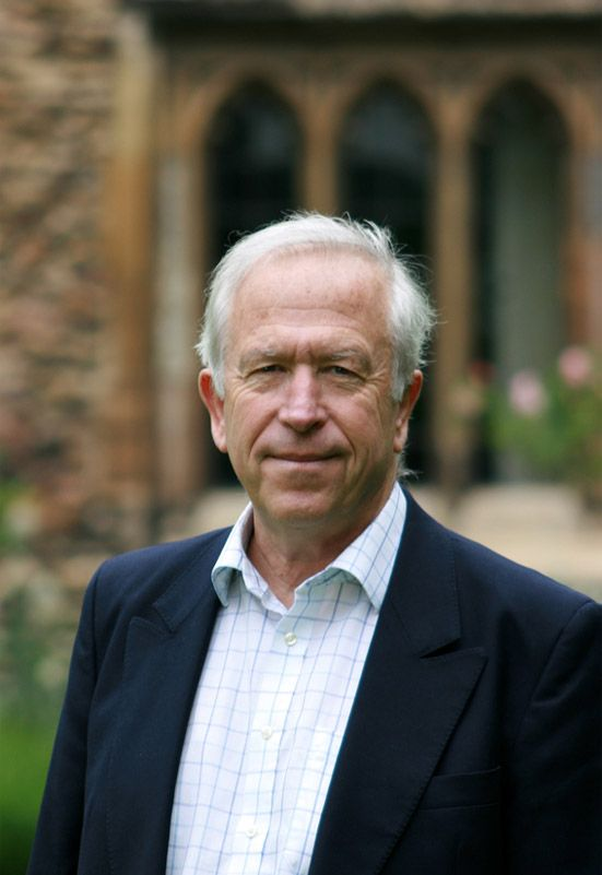 Simon Blackburn Is Currently The Bertrand Russell Professor Of Philosophy At The University Of Cambridge And Fellow Of Research Professor Professor Blackburn