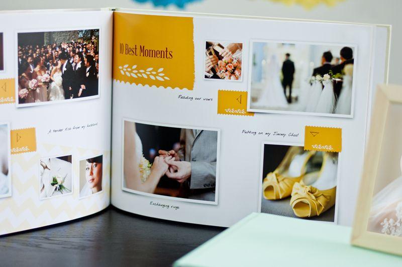 cool photobook - Пошук Google