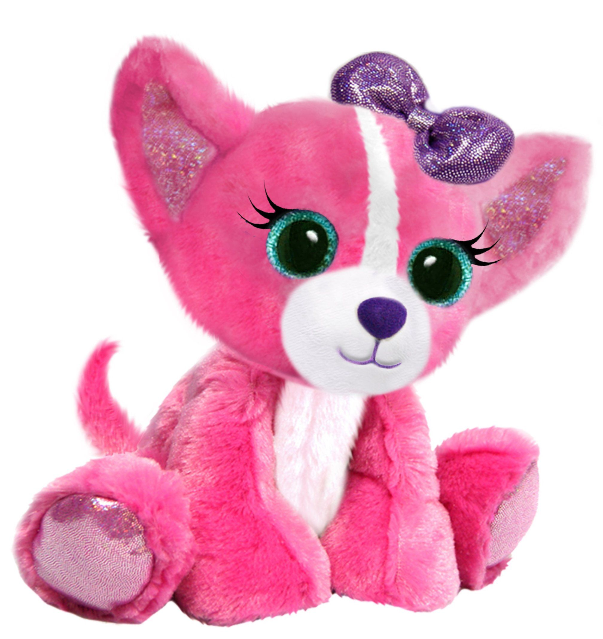 Puppy Dog Pals Toys For Babies Ideas