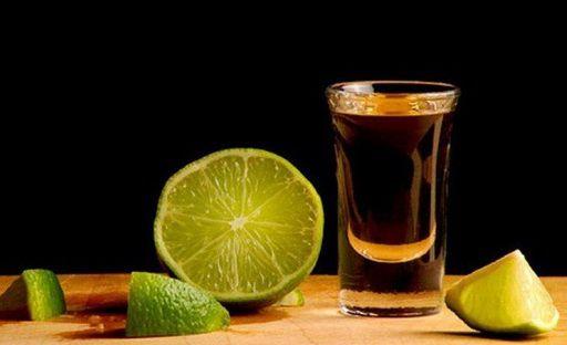 лимонад алоэ как приготовить